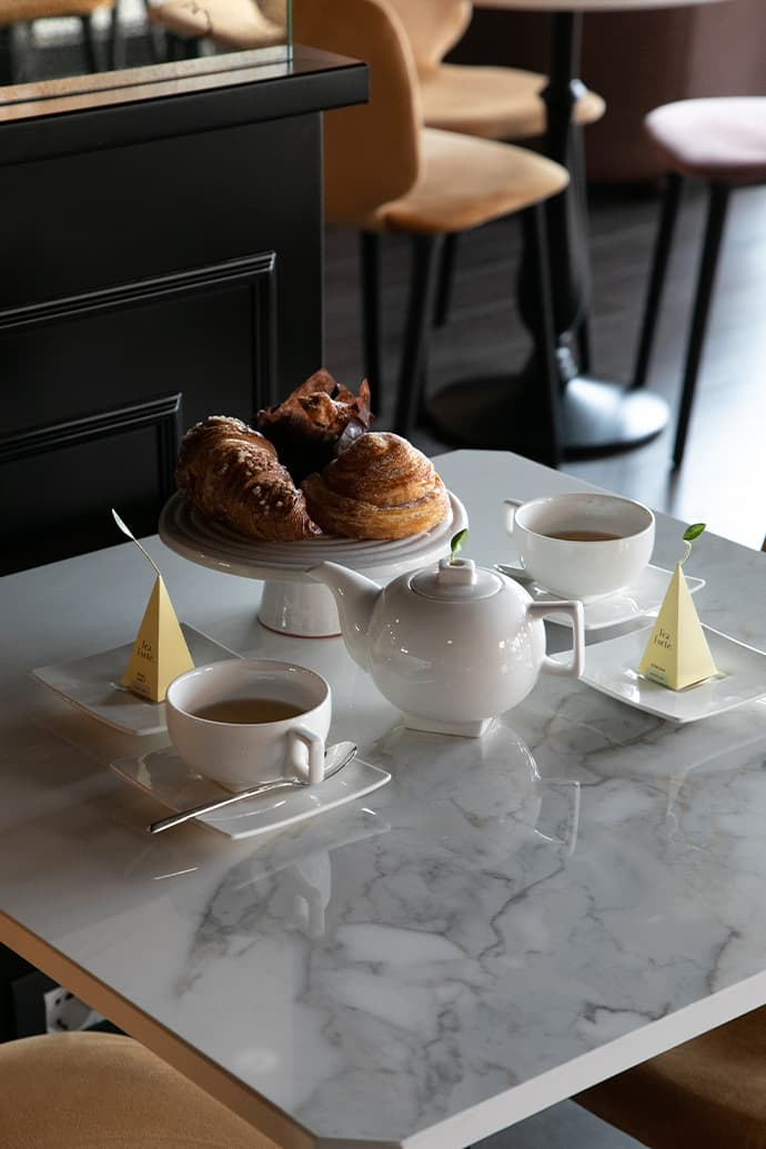 caffetteria-4.jpg