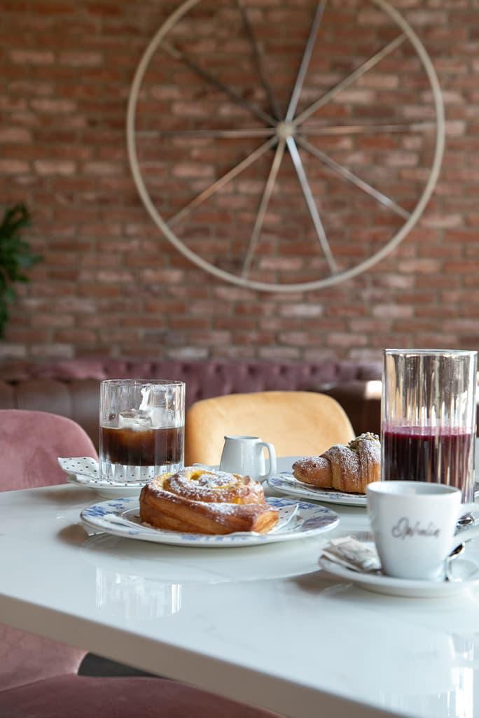 caffetteria-6.jpg