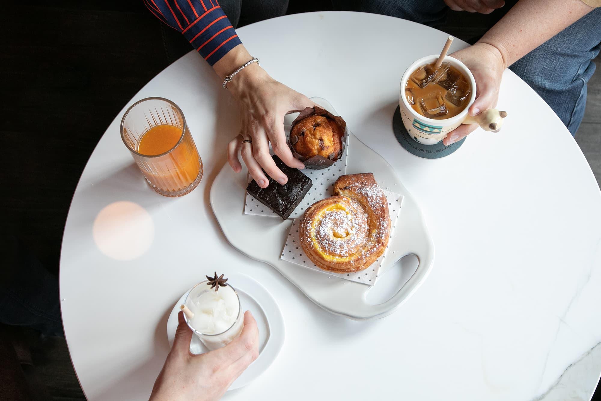 caffetteria-7.jpg