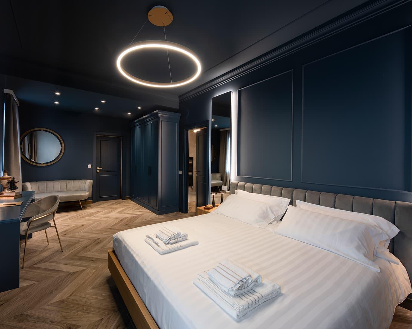 hotel-1-2.jpg