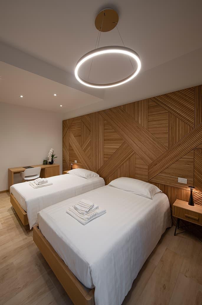 hotel-4-2.jpg